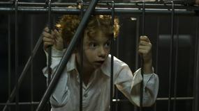 """[DVD] """"Dziadek do orzechów"""": niepotrzebny film"""
