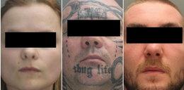 Polski gang porwał Anglika. Zwyrodnialcy zgotowali mu piekło. Był torturowany i gwałcony