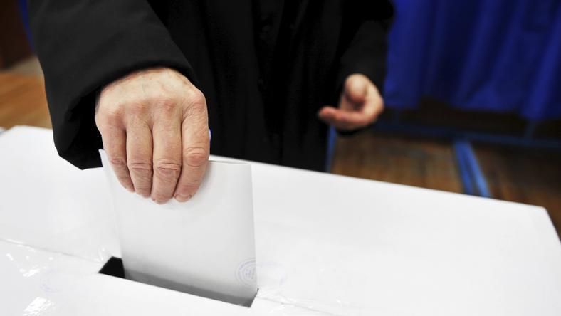 Zmiany, które proponuje PiS nie podobają się politykom opozycji