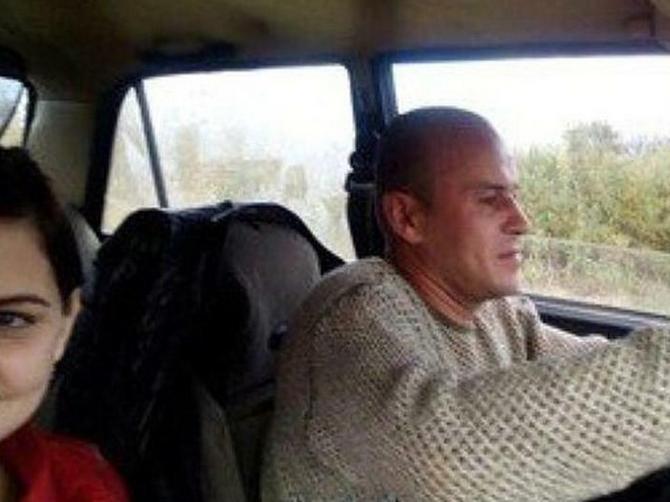 Olga(30) je upoznala muškarca na internetu i otišla na sastanak sa njim: Posle ovog selfija, usledio je MONSTRUOZAN ZLOČIN