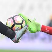 UEFA NE PRAŠTA Trabzon izbačen iz Evrope