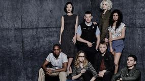 """""""Sense8"""": serwis pornograficzny chce wyprodukować trzeci sezon"""