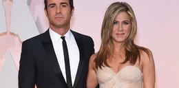 Jennifer Aniston rozwodzi się! Powód? Pojawiła się plotka