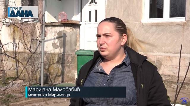 Jelena Malobabić