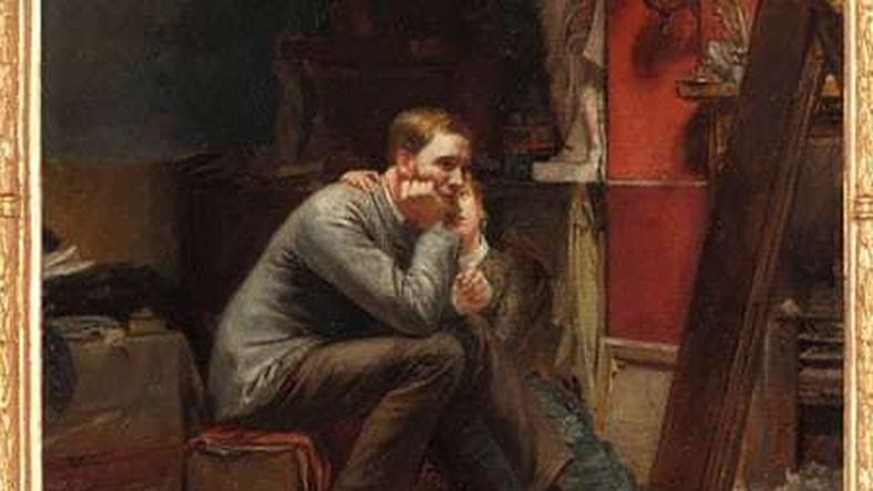Tom Roberts, Rejection