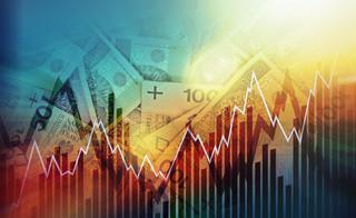 Tanie akcje na GPW kuszą nowych inwestorów. Przybyło 30 tys. rachunków maklerskich