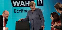 Co ponowna wygrana Angeli Merkel oznacza dla Polski?