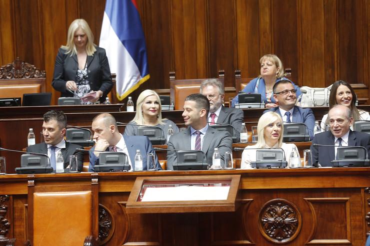 inauguracija07 foto RAS Srbija O. Bunic
