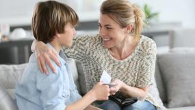 10 sposobów na nauczenie nastolatka oszczędzania