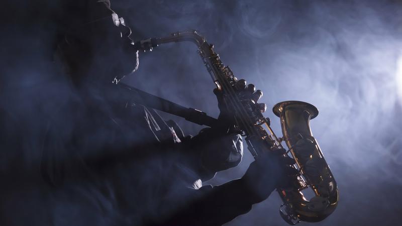 Jazz po Polsku: Jazzpospolita zagra na festiwalu w Edynburgu