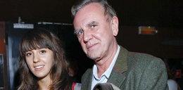 Znany scenarzysta pokazał córkę. Foto