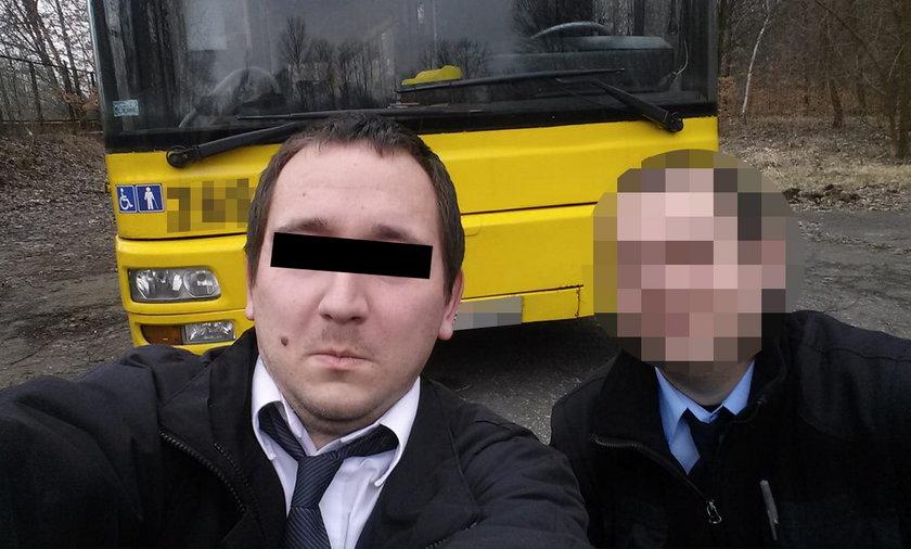 Kierowca, który śmiertelnie potrącił 19-latkę, przeszedł psychotesty
