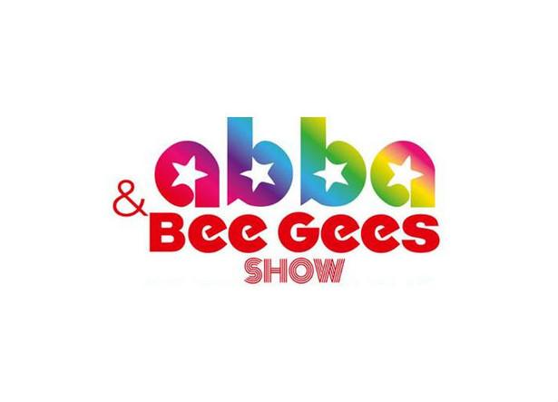 Abba & The Bee Gees Show już 7 sierpnia w Sopocie.