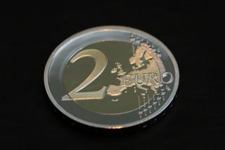 KE: Nowe zasady przyznawania rządowej pomocy. Wsparcie do 800 tys. euro na firmę