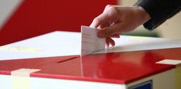 Wybory parlamentarne 2019: na nich zagłosujesz w Kaliszu