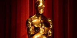 Kto zdobędzie Oscary? Bukmacherzy już wiedzą