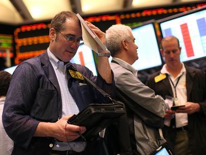 Analitycy twierdzą, że czynniki, które w lipcu wspierały ceny ropy, nie utrzymają się