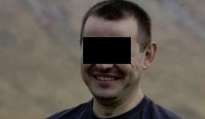 Zabójca ciężarnej Joli usłyszał nowe zarzuty. Odpowie za ucieczkę