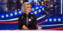 Ida Nowakowska zaszalała z fryzurą. Fani porównują ją do Marylin Monroe