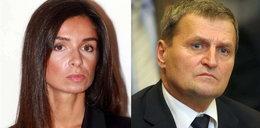 Kapitan Wrona odpowiada Marcie Kaczyńskiej