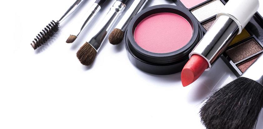 5 kosmetyków, których pod żadnym pozorem nikomu nie pożyczaj