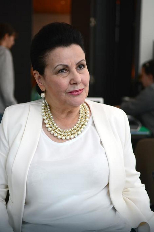 Snežana Savić otkrila zašto nije imala još dece, a ove
