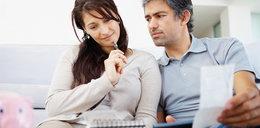 Ranking kredytów hipotecznych - czerwiec 2013