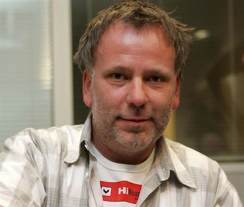 Znany polski alpinista mógł zginąć! Ma odmrożenia