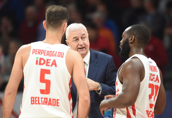 Dragan Šakota sa Perperogluom i Dženkinsom