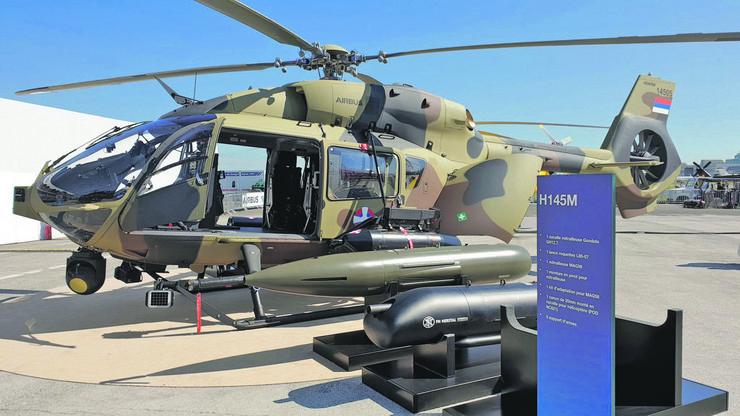 Helikopter Foto Petar Vojinović, Tango Six (9)