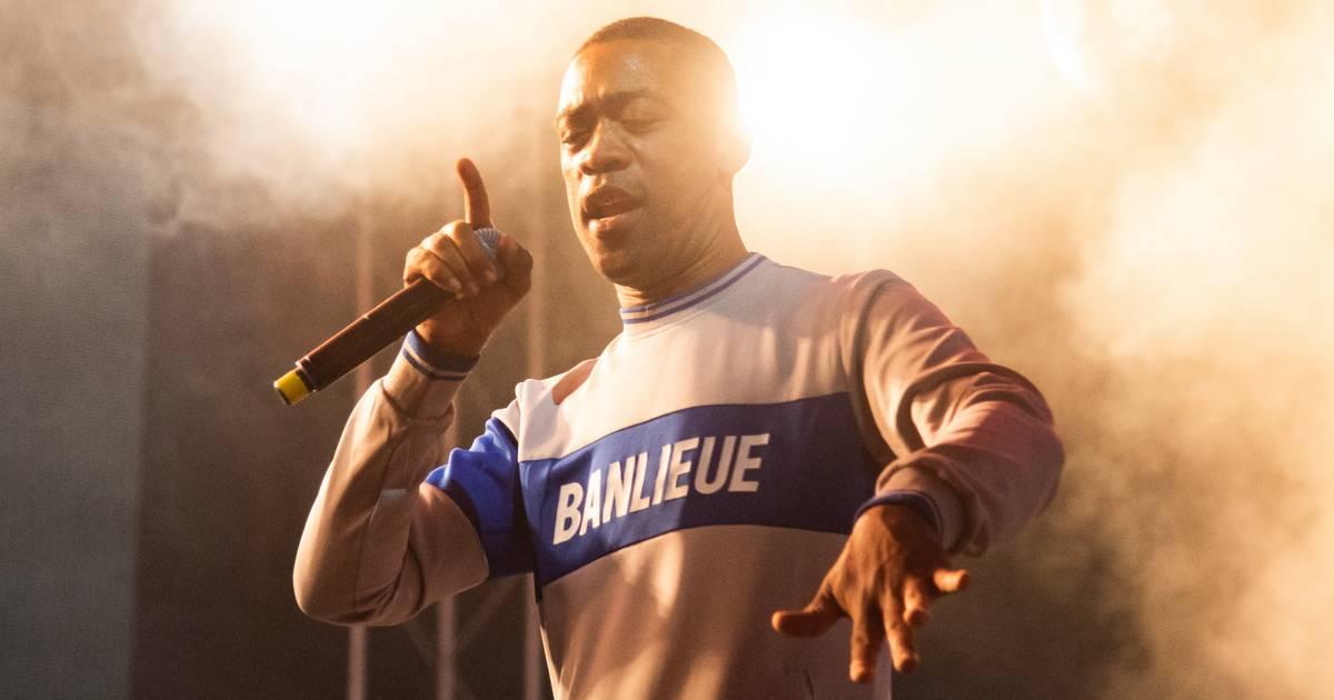 Grime-Rapper Wiley äußert sich antisemitisch und rassistisch – wird von Twitter, Facebook und Instagram verbannt