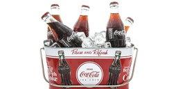 Coca-Cola w Polsce od 1 stycznia droższa niż w USA i w Niemczech!