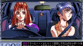 Erotyka, jRPG i pierwsze gry Hideo Kojimy - zapomniany świat japońskich komputerów osobistych