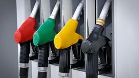 UE narzuca paliwa, które szkodzą samochodom