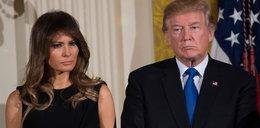 Ujawnili wstydliwe sekrety Trumpa. Chodzi także o seks!