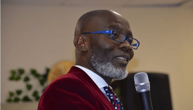 Every country deserves a thinking Gov't like the NPP – Gabby Otchere-Darko
