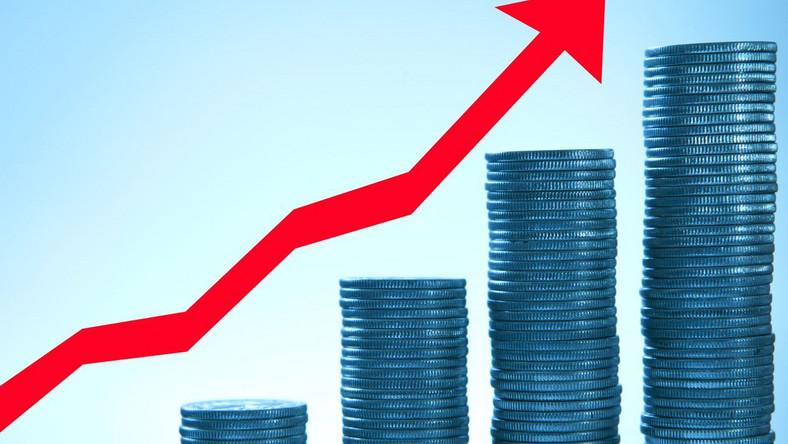 Hydra inflacji podnosi łeb. Ceny rosną zaskakująco szybko