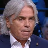 PADA SVE NIŽE! Ovaj čovek je IZDAO Sinišu Mihajlovića i objavio SKANDALOZNU naslovnu stranu koja je šokirala planetu!