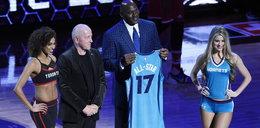 Aż 20 właścicieli klubów NBA na liście najbogatszych Forbesa