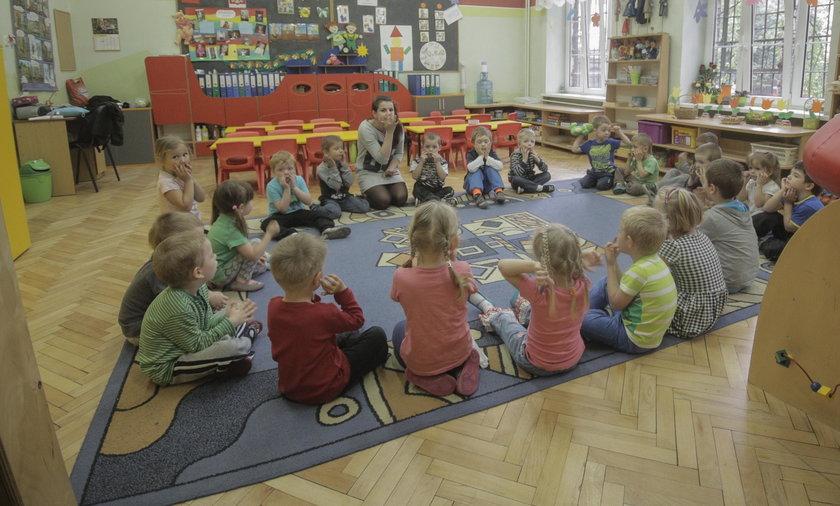 Żłobki i przedszkola we Wrocławiu czynne od 11 maja