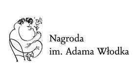 Fundacja Wisławy Szymborskiej ogłasza nabór do Nagrody im. Adama Włodka 2016