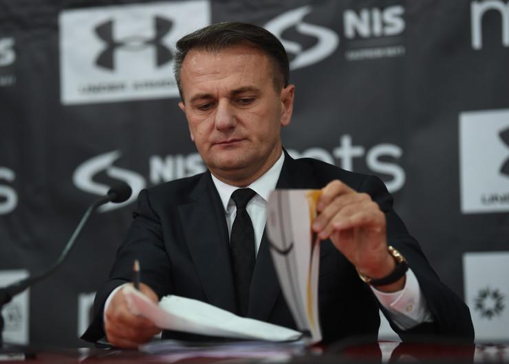 Ostoja Mijailović
