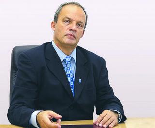 Prof. Dariusz Kijowski: O winie i odpowiedzialności polityków powinien decydować niezawisły sąd