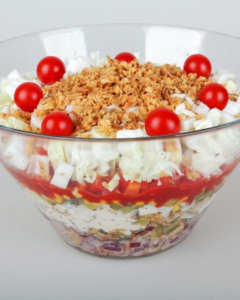 Dietetyczne Przepisy Z Makaronem 15 Pomyslow Do 400 Kcal