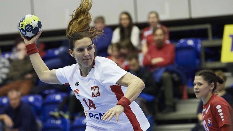 Karolina Kudłacz-Gloc