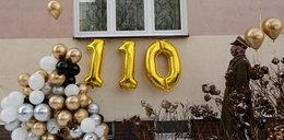 Najstarsza polska pianistka skończyła 110 lat. A jak gra!