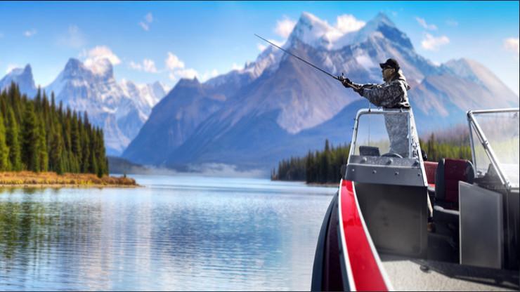 Digitalno pecanje1