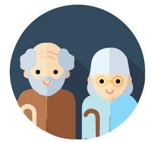 Mától minden öregségi nyugdíjas járulékmentességet kap