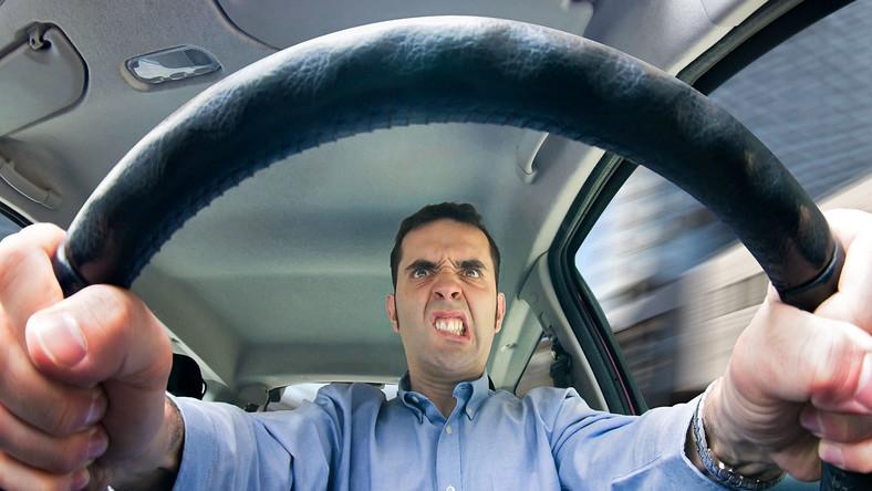 """Myto dla kierowców na drogach krajowych? """"Warto się zastanowić"""""""