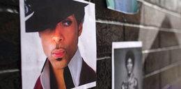Pogrzeb Prince`a. Rodzina podjęła decyzje
